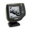humminbird_fishfinder
