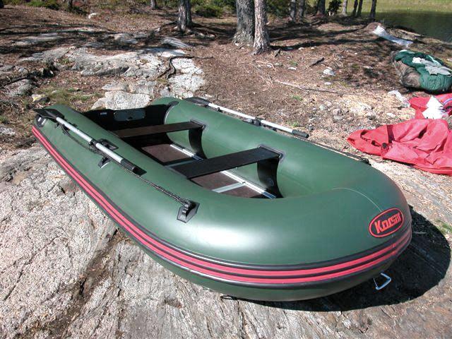 мотор для резиновой лодки цена в ростове на дону