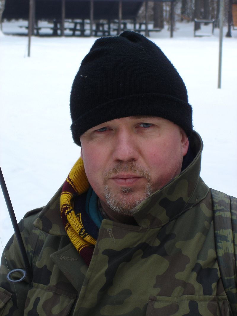 Dariusz Jagiełło - dariusz_jagiello